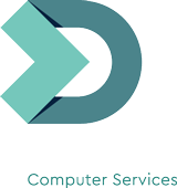Deepdale Computer Services